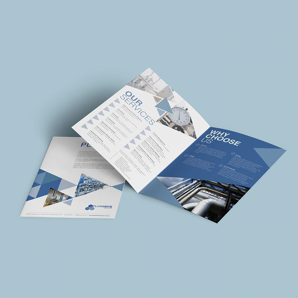 Brochure-Flyer-Design-Brisbane-Portfolio-Plumbrite-Solutions4