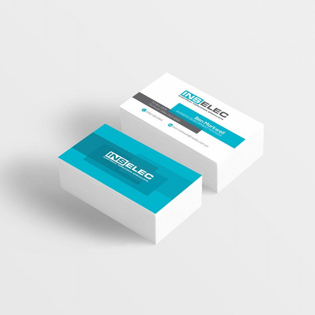 Corporate-Stationery-Design-Brisbane-Portfolio-INSELEC
