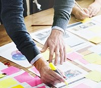 ONEOUT Creative Marketing Strategy Workshops