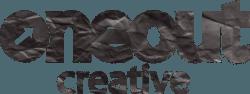 ONEOUT Creative | Brisbane Marketing & Branding Agency