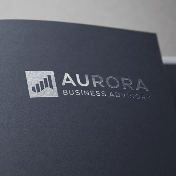Aurora Business Advisory